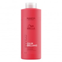 Wella Professionals INVIGO Color Brilliance Color Protection Shampoo Fine 1000ml