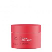 Wella Professionals INVIGO Color Brilliance Vibrant Color Mask Fine 150ml