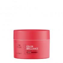 Wella Professionals INVIGO Color Brilliance Vibrant Color Mask Coarse 150ml