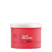 Wella Professionals INVIGO Color Brilliance Vibrant Color Mask Coarse 500ml