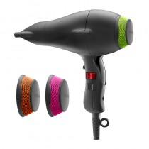 Elchim X Lite Hairdryer