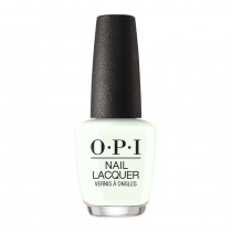 OPI Nail Lacquer Don't Cry Over Spilled Milkshakes Grease Collection 15ml
