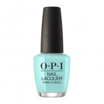 OPI Nail Lacquer Was It All Just a Dream? Grease Collection 15ml