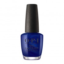 OPI Nail Lacquer Chills Are Multiplying Grease Collection 15ml