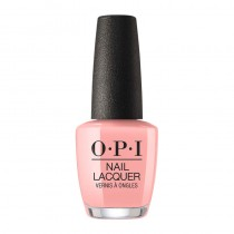 OPI Nail Lacquer Hopelessly Devoted to OPI Grease Collection 15ml