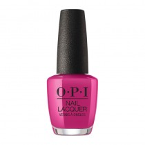 OPI Nail Lacquer You're the Shade That I Want Grease Collection 15ml