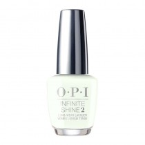 OPI Infinite Shine Don't Cry Over Spilled Milkshakes Grease Collection 15ml