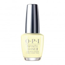 OPI Infinite Shine Meet a Boy Cute As Can Be Grease Collection 15ml