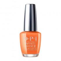 OPI Infinite Shine Summer Lovin' Having a Blast! Grease Collection 15ml