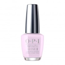 OPI Infinite Shine Frenchie Likes To Kiss? Grease Collection 15ml