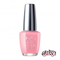 OPI Infinite Shine Pink Ladies Rule the School Grease Collection 15ml