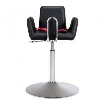 Sibel Kiddo Child Styling Chair