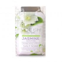 Voesh Pedi In A Box 4 Step Jasmine