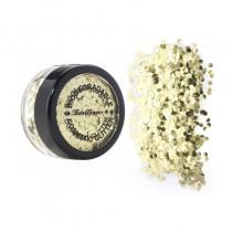 Stargazer Biodegradable Chunky Glitter Gold