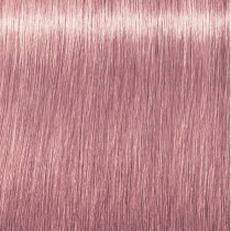 Schwarzkopf BLONDME Blush Wash Lilac Pastel Shampoo 250ml