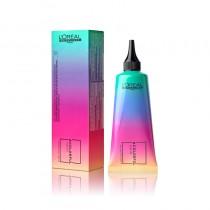 L'Oreal Colourful Hair Fuschia 90ml