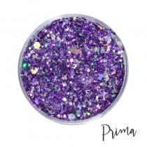 Prima Makeup 30ml Loose Glitter Lunaria