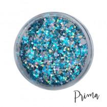 Prima Makeup 30ml Loose Glitter Oceana