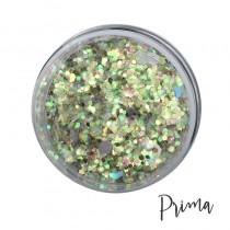 Prima Makeup 30ml Loose Glitter Wizardry