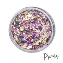 Prima Makeup 30ml Loose Glitter Pixie Dust