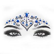 Prima Makeup Face Gem Jasmine