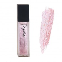 Prima Makeup Power Pout Diamond Gloss Girl Code