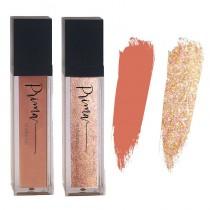 Prima Makeup One True Pairing Lip Set Ibiza