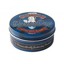 Dapper Dan Shaving Cream 150ml