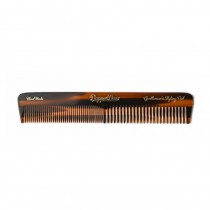 Dapper Dan Handmade Styling Comb