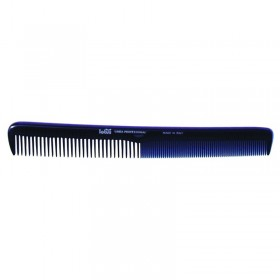 Lotus Linea Professional Cutting Comb