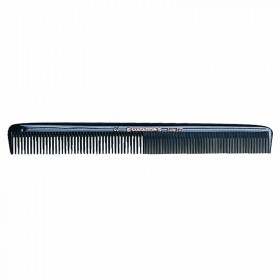 Matador MC42 Large Military Comb Black