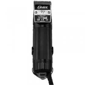 Oster Heavy Duty Clipper