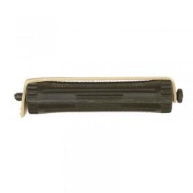 Sibel Perm Rods / Solid (12) Black