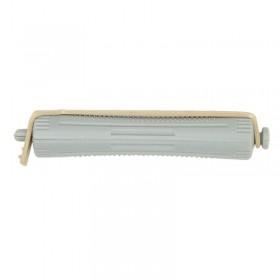 Sibel Perm Rods / Solid (12) Grey