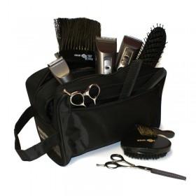 Head Jog Clipper & Accessories Bag