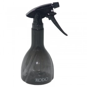 Kodo Water Spray Black 500ml