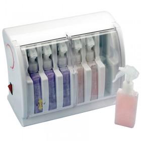 Hive Multi Pro Cartridge Heater 6 Chambers