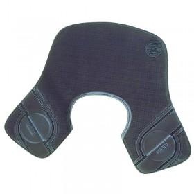Bob Tuo Original Cutting Collar Black