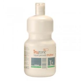 Truzone Liquid Peroxide 9% 30 Vol 1 Litre