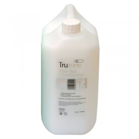 Truzone Hair Aid Conditioner 5 Litre