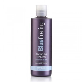 Proclere Blue Frosting Silverising Shampoo 250ml