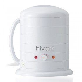 Hive Wax Heater 1000cc/1 Litre