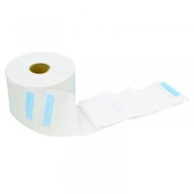 Sibel Disposable Elastic Paper Collar (1 x Roll)