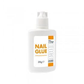 The Edge Nail Glue 28g