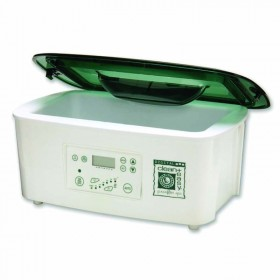 clean + easy Digital Paraffin Wax Spa Heater