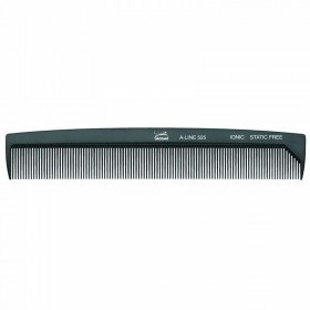 Jaguar A Line 525 Cutting Comb 7.25in