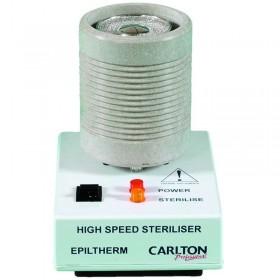 Carlton Epiltherm - Glass Bead Steriliser