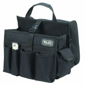Wahl Tool Carry Bag Black