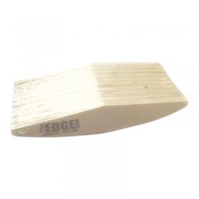 The Edge Ocean File Arctic 100/180 pack of 10