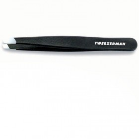 Tweezerman Slant Tweezers Midnight Sky
